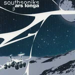 southsoniks-ars-longa-beta-scandium-records-sc-18
