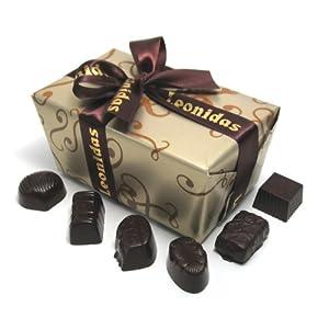 Best Prices For Dark Chocolate Online