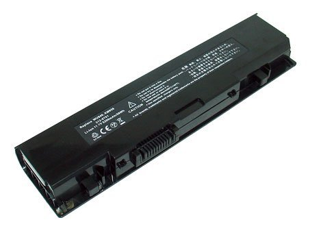 11.10V,4400mAh,Li-ion,Replacement Laptop Battery for Dell Studio 1535, Studio 1536, Studio 1537, Studio 1555, Studio 1557,Compatible part number of Dell:312-0701, KM958, WU946