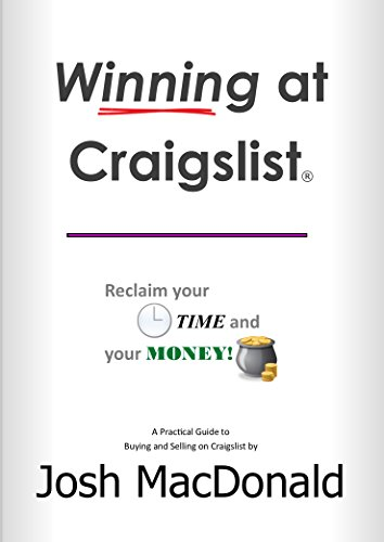 winning-at-craigslist-reclaim-your-time-and-your-money