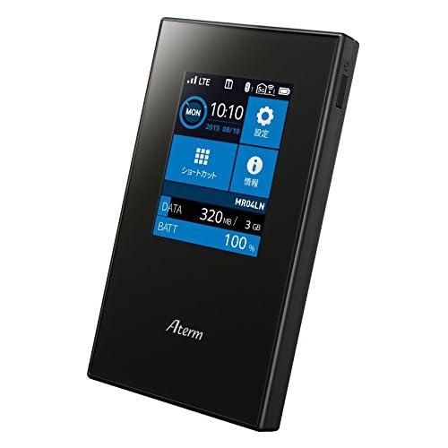 【モバイルルーター】広まりつつある「格安SIM」+「モバイルWi-Fi」で最強通信環境を!