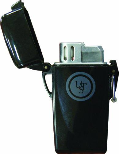 Ultimate Survival Technologies Floating Lighter, Black