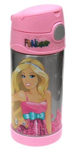 3 8601 [water bottle thermos vacuum insulation Kids Children's c...