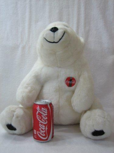 Coca Cola 15 1/2