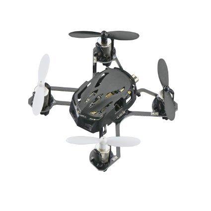 Estes-Proto-X-Nano-RC-Quadcopter-p