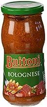 Buitoni - Bolognese - Salsa De Tomate Boloñesa Frasco - 400 g