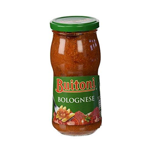 Buitoni-Bolognese-Salsa-De-Tomate-Boloesa-Frasco-400-g
