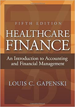 """introduction to health finance Page 1 of 7 vt leg 238599v1 introduction to public financing in health care december, 2008 """"when i use the word, it means just what i choose it to mean, neither more nor less."""