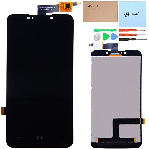 phonescreensunlimited-lcd-display-touch-screen-digitizer-assembly-for-zte-max-boost-mobile-n9520-57