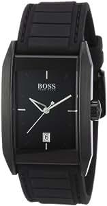Hugo Boss Herren-Armbanduhr 1512482