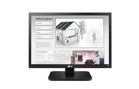 "LG 24MB65PY-B.AEU Ecran PC LED 24"" (61 cm) 1920x1096 5 ms VGA/DVI/HDMI"