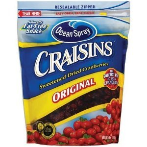 ocean-spray-craisins-sweetened-dried-cranberries-48-oz-3-pounds