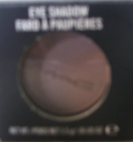 MAC Small Eye Shadow Refill Pan - Quarry - 1.5g/0.05oz (Mac Refill Pan compare prices)