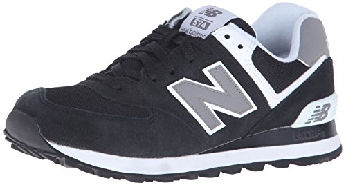 new-balance-womens-w574-core-collection-running-shoe-black-white-10-b-us