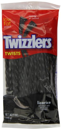 twizzlers-licorice-twists-198-g-pack-of-4