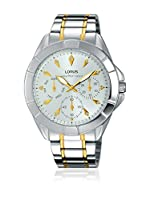 Lorus Watches Reloj de cuarzo Woman 37 mm