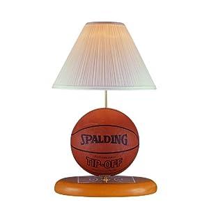 buy price lite source 3bk40106 basketball lamp best buy for usa online. Black Bedroom Furniture Sets. Home Design Ideas