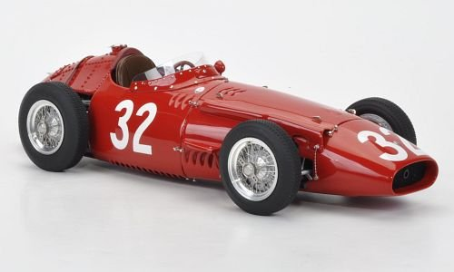 maserati-no32-250-f-j-m-fangio-monaco-gp-1957-ready-model-scale-118-cmc