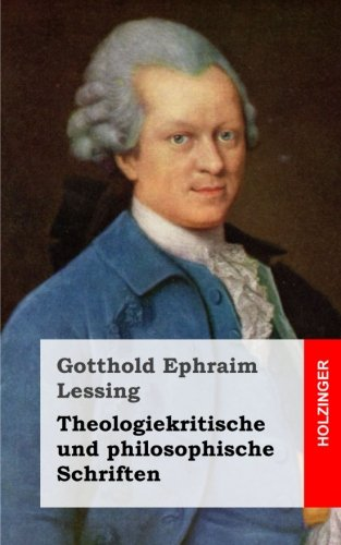irony in nathan the wise essay Nathan the wise, a remarkable work advocating religious tolerance, was published in 1779 by the lutheran pastor head of the christian church - is chillingly fierce, pointing up the great irony of the play, that nathan the jew is the most christian of them all.