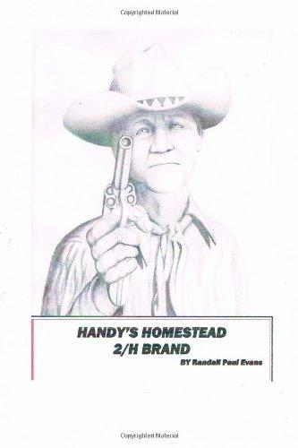 handys-homestead-2-h-brand