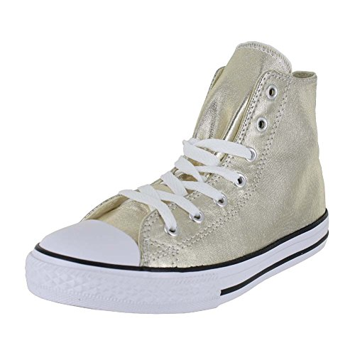 converse-all-star-kids-hi-top-light-gold-metallic-fashion-sneakers-shoes-25