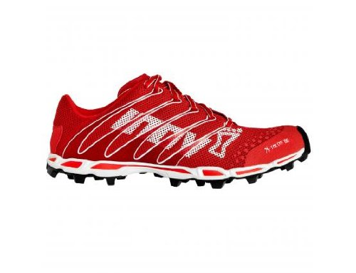 Inov8 X-Talon 190 Trail Running Shoes - 8