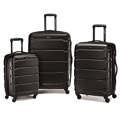 Сумки и Кейсы Samsonite Omni PC