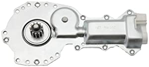 VDO WL42000 GM Window Motor