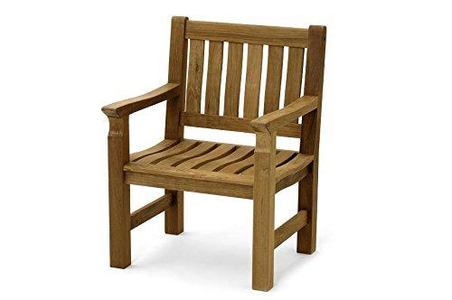 Garvida Sessel Palazzo - Maße: 68 x 65 x 94.5 cm