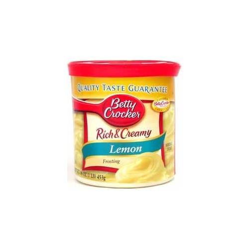 betty-crocker-lemon-frosting-16-oz-453g