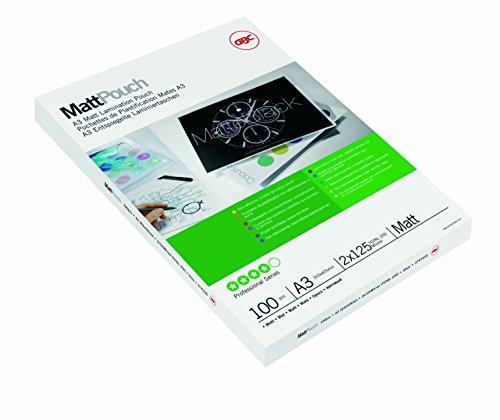 gbc-carteras-de-plastificacion-mate-plastificador-color-blanco-matt-a3-china