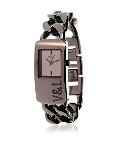 LV Orologio al Quarzo Woman VL054201 20.0 mm