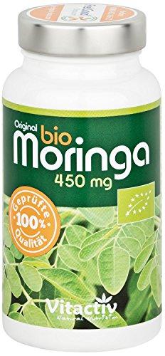 moringa-450mg-bio-moringa-kapseln-die-nahrstoffreichste-pflanze-der-welt-bekannt-aus-dem-tv-90-kapse