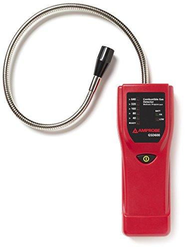 amprobe-gsd600-gas-leak-detector
