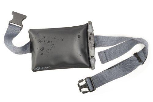 aquapac-housse-etanche-multifonction-portefeuille