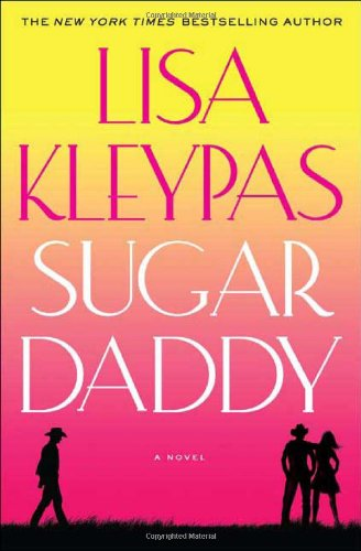 Image of Sugar Daddy