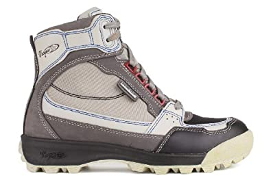 Vasque Men's Contender Gore-TEX Hiking Boot (MV-588), 12