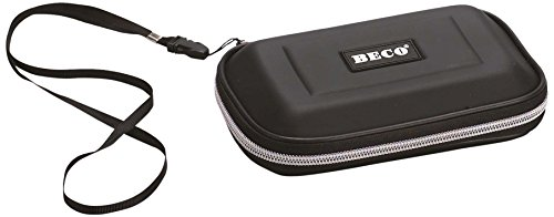 beco-nds-box-for-portable-nds-games-consoles-black-interior-mesh-material-for-accessories-with-2-ela