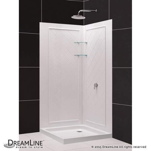 Dreamline-SHBW-1440742-01-QWALL-40-D-x-40-W-Shower-Backwall-Kit-with-3-Panels