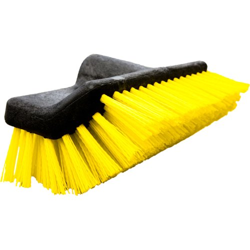 unger-pro-964820c-waterflow-bi-level-deck-scrub-brush-95-in