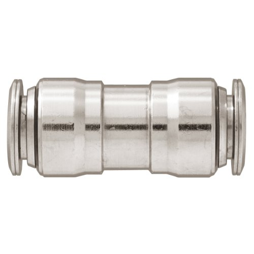 Orbit Misting System : Orbit high pressure mist system coupling fitting home