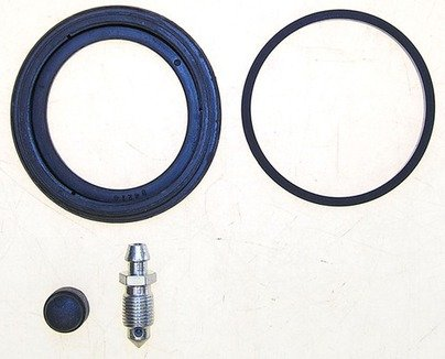 Nk 8852003 Repair Kit, Brake Calliper