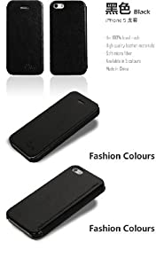 Dora Case® Cell Phone Cases for Iphone4 4s Soft (Black)