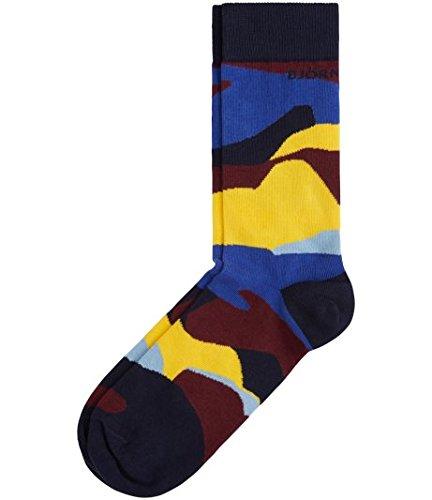 bjorn-borg-ankle-sock-bb-contrast-camo-1-p-calze-uomo-multicolore-total-eclipse-70291-taglia-unica-t