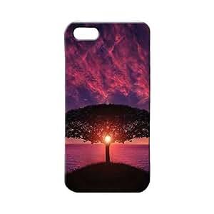 BLUEDIO Designer 3D Printed Back case cover for Apple Iphone 4 / 4S - G6859