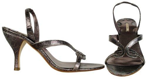 Wedding Shoes: TINTO VERANO-MaxStudio Wedding Shoes-MaxStudio Wedding Shoes: TINTO VERANO-Pump Wedding Shoes
