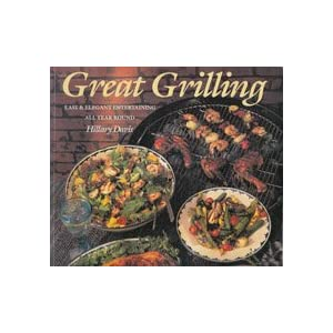 Great Grilling: Easy & El Livre en Ligne - Telecharger Ebook
