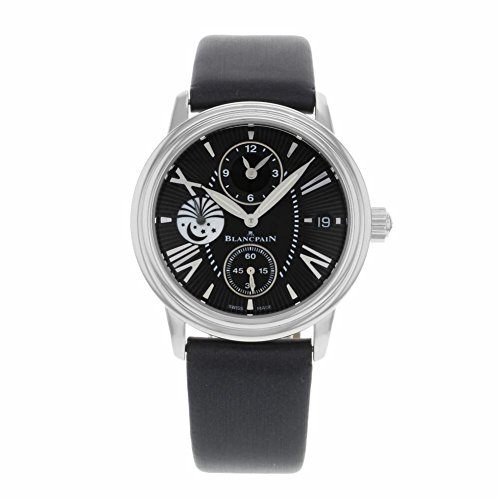 blancpain-double-time-zone-watch-3760-1130-52b-stainless-steel-automatic-watch-certified-pre-owned