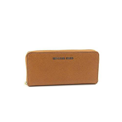 michael-michael-kors-jet-set-travel-continental-wallet-luggage