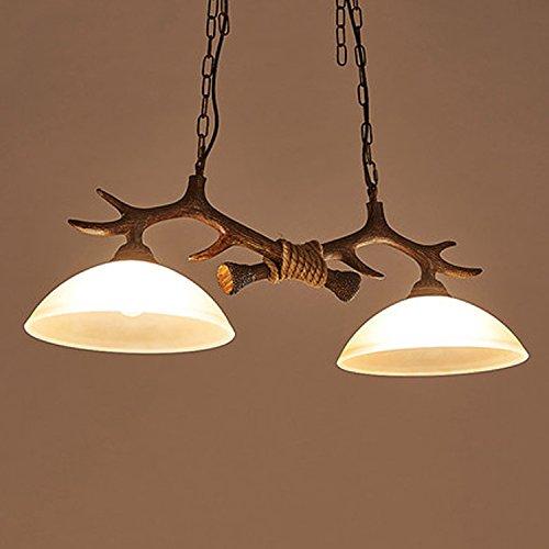 llyy-i-antlers-doppi-resina-lampadari-depoca-light-bulbs